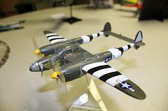 7 P-38L MTurco 1