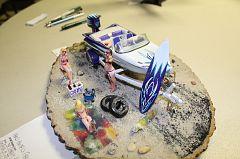 9 59 Chevy Boat RRakos 3