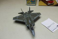 F-35C HRifkin 2