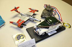 Triathlon Winner MTurco 2