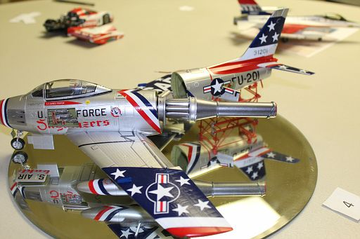 4-F-86 SkyBlazers-DaveA 19