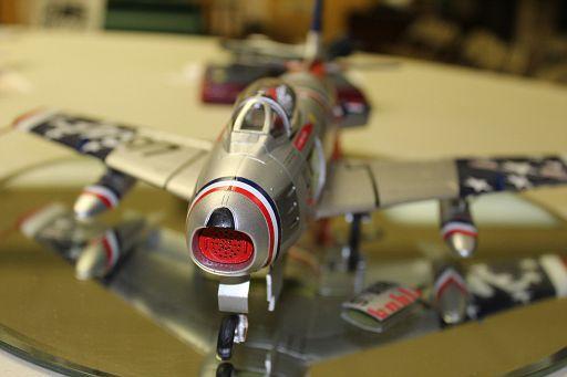 4-F-86 SkyBlazers-DaveA 8