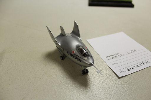 X-29A-HRifkin 2