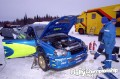 2005 Rallye Automobile Monte-Carlo 022