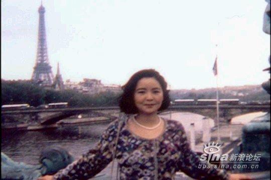 Yong Deng Li Jun 21