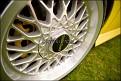 daves-color-concept-polo-01-(4).jpg