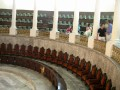 Jalisco's government seats here