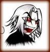 Alenka (anka976) avatar