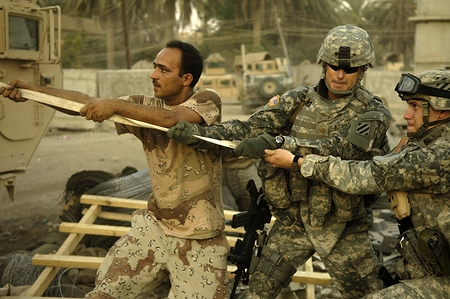 army mil-2007-08-09-135442