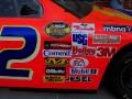 Bobby Hamilton Jr 005