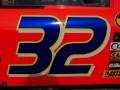 Bobby Hamilton Jr 064