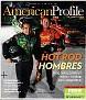 American Profile Feb 14-20, 2010