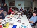 2006 December TNMCC meeting 008