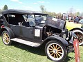 1922 Studebaker