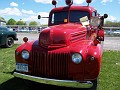 1946 Ford Firetruck 3