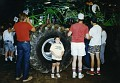 Monster Trucks 1990 P 624