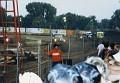 Monster Trucks 1990 V 630