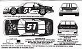1994 Jeff Purvis  685