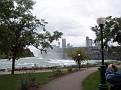 2007 Niagra Falls 016