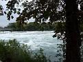 2007 Niagra Falls 052