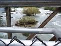 2007 Niagra Falls 095