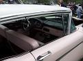 1958 Edsel pink interior