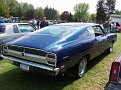 1968 Torino rear