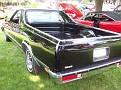 2008 250