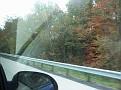 2008 Ohio Trip 150