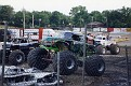 Monster Trucks 1996 10024