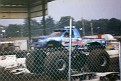 Monster Trucks 1996 10025