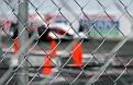 0888 Champ Car on track