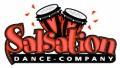 salsation.jpg