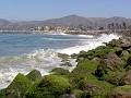Ventura070207 018.jpg