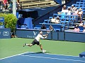 Tennis UCLA 07 040.jpg