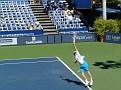 Tennis UCLA 07 084.jpg