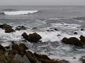 Monterey Trip Aug07 341.jpg
