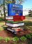0635 - APR 27, 2012 - ARBOR DAY - 00 2012-12