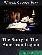 000 - BOOK - The-Story-of-The-American-Legion