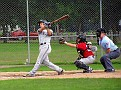 0920 - JULY 13, 2011 - JUNIOR BASEBALL - POST 36 - 13 2010-11