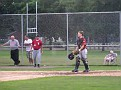 0928 - JULY 13, 2011 - JUNIOR BASEBALL - POST 36 - 21 2010-11