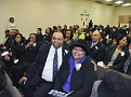 Elder Ben(Pop)Anderson Homegoing (116)