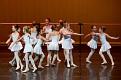 Brighton Ballet 0263