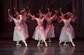 Brighton Ballet 2096