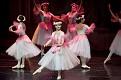 Brighton Ballet 2101
