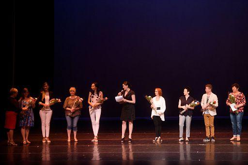 Brighton-Ballet-DG-D1-13