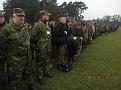 Rahvusvaheline NATO laskevõistlus Snaiper 2013 Poznanis 001.jp