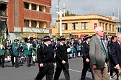 ANZAC Day parade Bathurst 250412 037.jpg