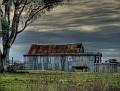 Mumbil shed 001