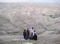 11 Judean Desert (103)